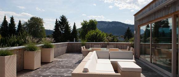 immobilien in vorarlberg schweizer rheintal von knauder immobilien. Black Bedroom Furniture Sets. Home Design Ideas