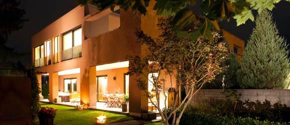einfamilienhaus und mediterrane villa vorarlberg rheintal schweiz. Black Bedroom Furniture Sets. Home Design Ideas